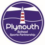 Indoor Athletics - Plymstock