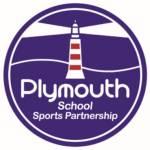 Indoor Athletics - Plymstock