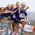 Devon Summer School Games