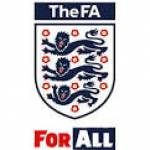 FA Active Literacy – Primary Playground CPD