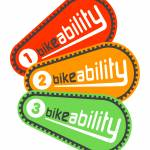 BIKEABILITY RE-CYCLE BIKE SWAP - LIPSON