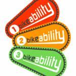 BIKEABILITY RE-CYCLE BIKE SWAP - LIPSON