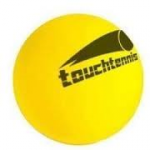 touchtennis Course - 19th May 2016
