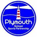 Plymouth Ability Games