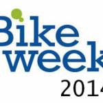 Bike Week 14-22 June 2014