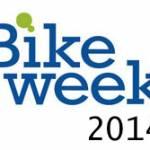 Bike Week 14-22 June 2014
