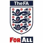 FA Girls' Football School Partnership