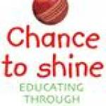 Primary Teachers Cricket Award