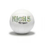 High5 Netball Workshop - For Teachers/Coaches