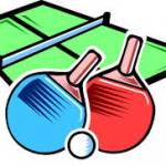 Primary Table Tennis Individual Championships