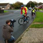 Bikeability Film Ready to View