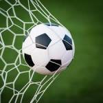 Primary & SEND Football 15.03.17