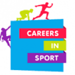 Careers in Sport