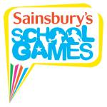 Sainsbury's School Games Blogging Guide