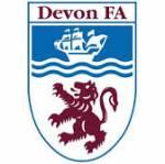 Devon FA Football Futures Leadership Day