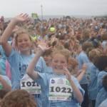 Schools Challenge 2011