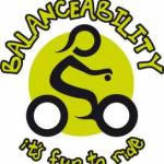 Balanceability Easter Courses 2014