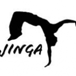 KS1&2 Cross-Curricular Jinga Workshops
