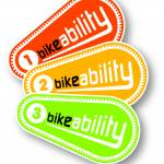 Bikeability Easter Courses 2014