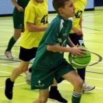 PSSP Primary Basketball