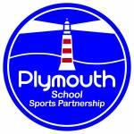 New Guidance on PE Sport Premium
