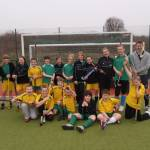 Plympton and Lipson Family Hockey Results
