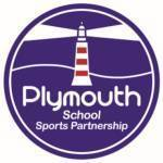 Plymstock Indoor Athletics 2017