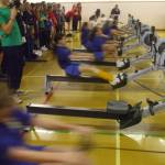 Plymouth and West Devon Rowing Championships