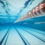 DRSA Annual Swimming Gala 7th March