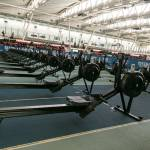 National Junior Indoor Rowing RESULTS!