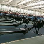 National Junior Indoor Rowing RESULTS!