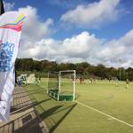 Sainsbury's School Games Level 2 Hockey