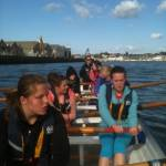 PHSG Learn to Row