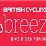 Breeze Bike Rides for Women