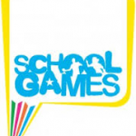 New School Games website