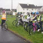 Bikeability goes from strength to strength