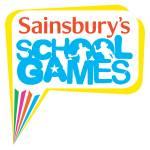 Sainsbury's School Games Kitemark 2013/14