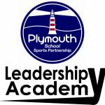 Plymouth School Sports Partnership Platinum &