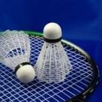 Devon County Junior Badminton Trials