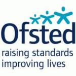 Recent OFSTED Inspection – Points to Consider