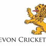 6th Form Indoor Cricket Event 2016