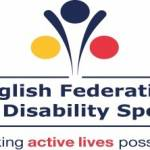 EFDS South West Junior Disabled Athletics