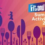 PCC Fit & Fed Holiday Programme