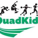 Level 2 Year 3/4 Quadkids
