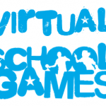 PSSP Virtual competitions-EXTENDED