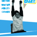 Devon Winter Ability Games