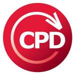 Tor Bridge High Hosts Primary Dance CPD
