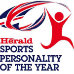 Plymouth Herald Sport Personality Awards