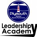 Young Ambassador & Leadership Academy