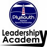 Young Ambassador & Leadership Academy